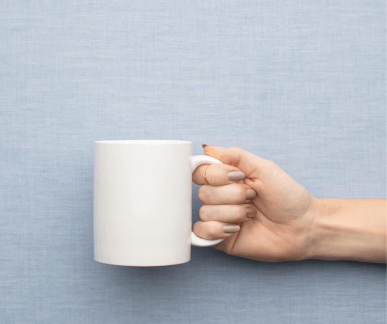 How to Get Free Starbucks 9 Ways to Free Coffee One