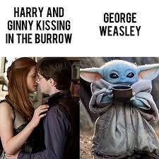 Hey Pandas, Post Your Favorite Harry Potter Meme (Closed)