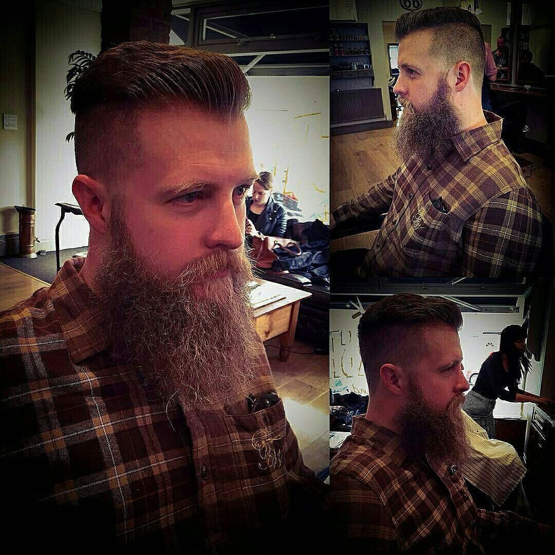 Regram @barbershophull from Hull England. #barberappreciation #barberlife #barber #barbering #barbershop #haircut #barbers #barberlove #menshaircut #haircare #menshair #mensgrooming #beardgang ##hairstyles #barbers #barberlove #fade #fades#hairdesign #ukbarbers #haircare #internationalbarbers #barbergang #barberworld #barbernation #menshairdressing #barberskills #barberdesign #grooming #beards #skinfade #menstyle #ukbarber