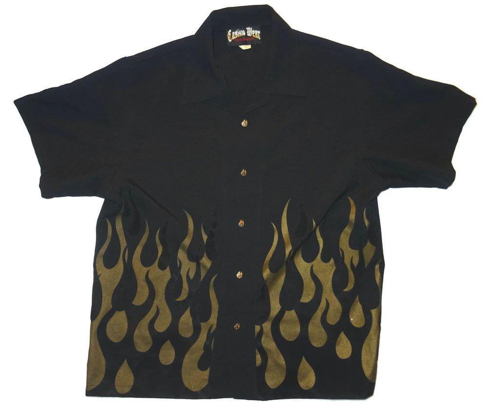 Casino wear shirts los angles bonus casino code online winner