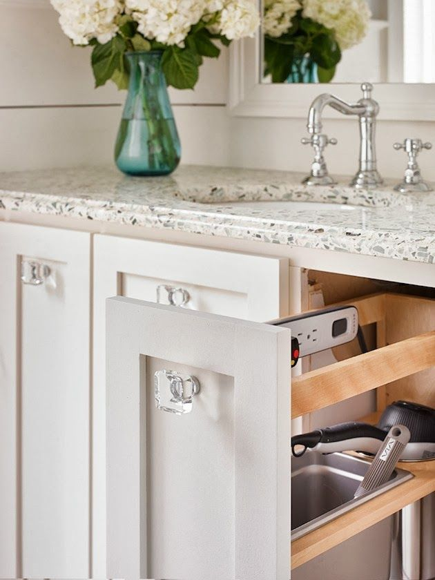 a chic cozy guest home ideal bathrooms cabinet on bathroom vanity cabinets clearance id=62614