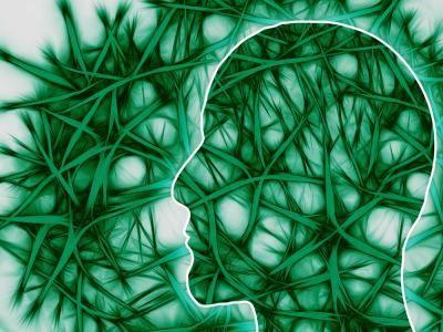 Un cerebro diferente en la fibromialgia