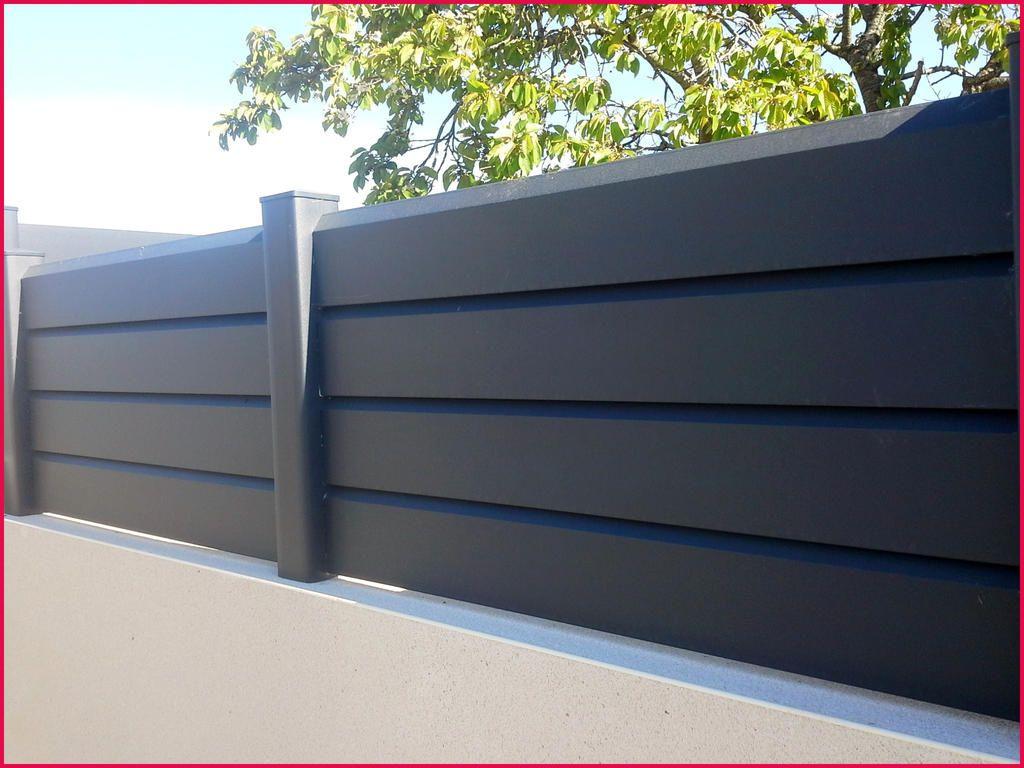 77 Plaque Plastique Transparent Brico Depot Check More At Https Southfloridasalon Com 77 Plaque Plastique Transparent Br House Painting Outdoor Decor Blinds