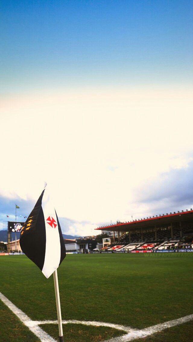 Estádio São Januário  43b17d1197a44
