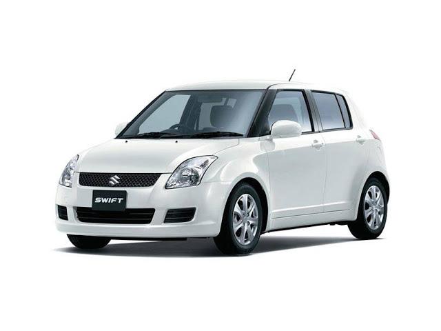 Best Suzuki Used Cars In 2020 Suzuki Swift Honda Cars For Sale Suzuki Wagon R
