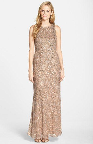 Nordstrom Formal Dresses for Weddings