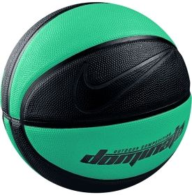 check out 02cbb 4bfd1 Nike Kobe Dominate Kobe Basketball (28.5