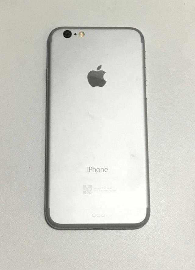 Το Σεπτέμβριο έρχεται το νέο iPhone 7