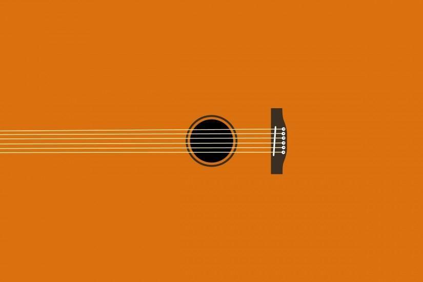Acoustic Guitar Artwork Wallpapers For Desktop Acoustic Guitar Music Wallpaper Guitar