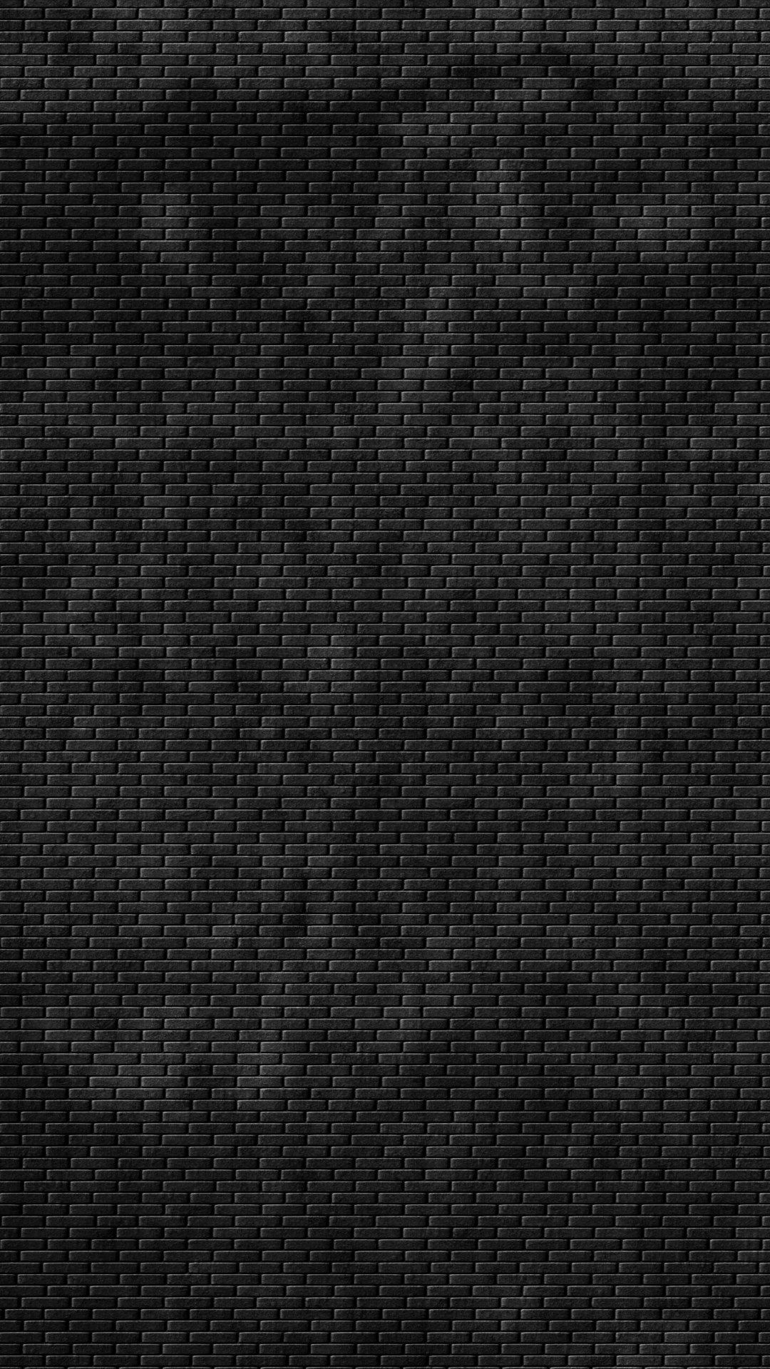 Black Brick Wallpaper Android > Flip Wallpapers > Download ...