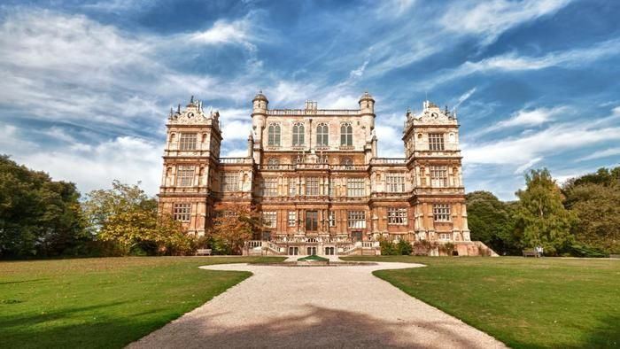 How Much Does It Cost To Build A Mansion Mansions Movie Locations Summer Movie