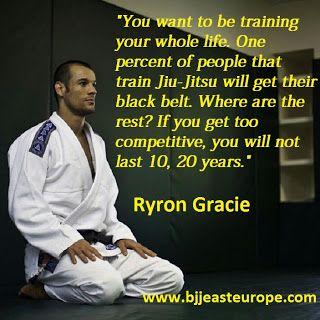 Jiu jitsu quotes endearing quote bjjbrick motivational and jiu jitsu quotes adorable bjj quotes google bjj pinterest jiu jitsu voltagebd Image collections