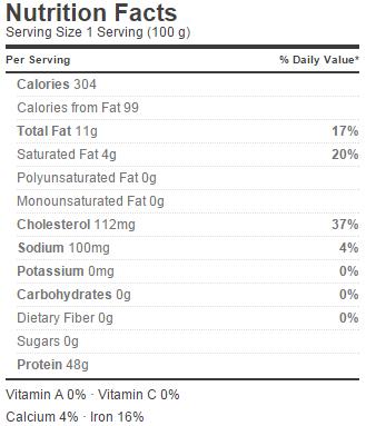Texas Roadhouse Nutrition Facts Texas Roadhouse Nutrition Facts Nutrition Facts Nutrition