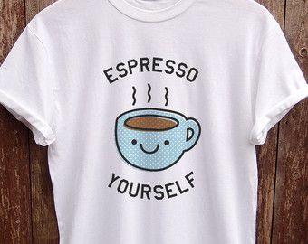 f64756137c Funny Nachos shirt - funny t-shirts, food slogan t-shirts, designer ...