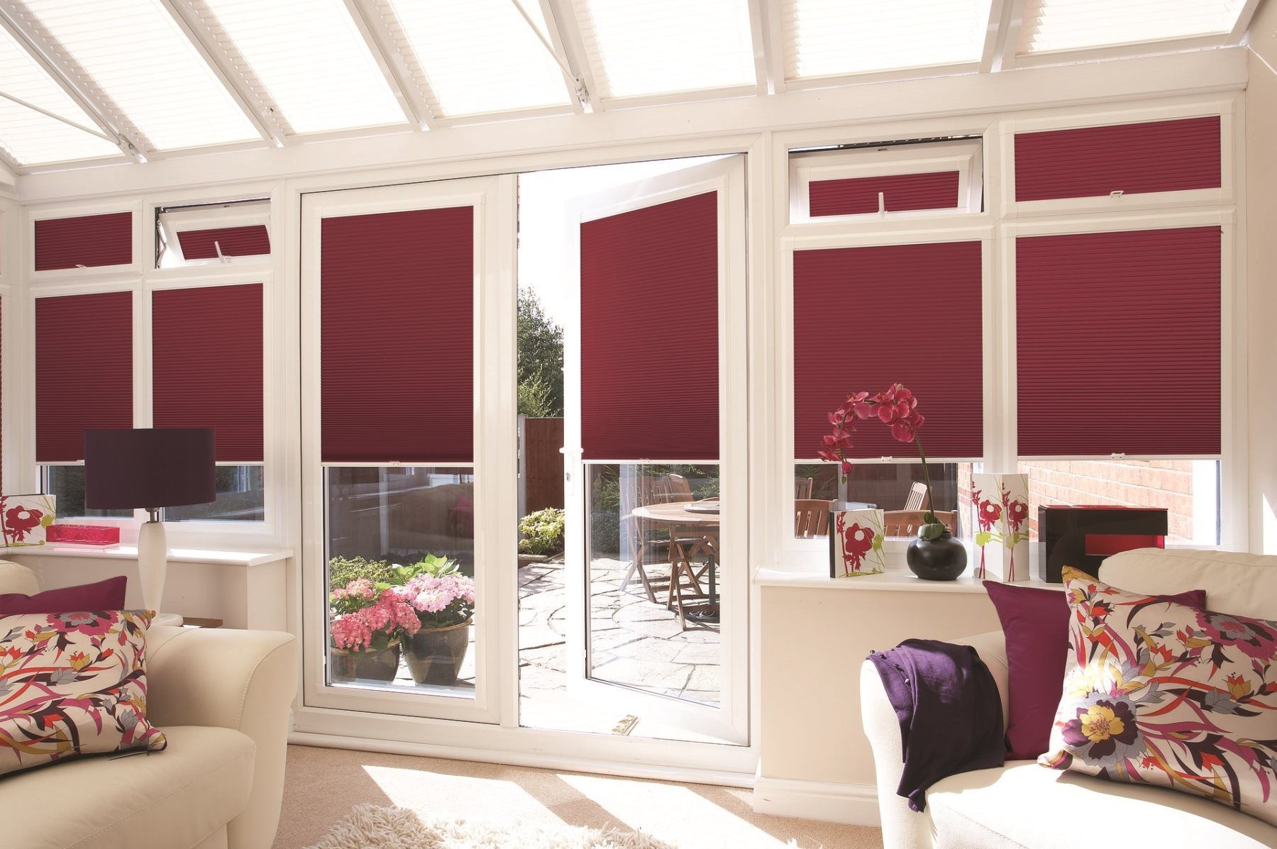 Perfect fit venetian blinds for patio doors bukuweb
