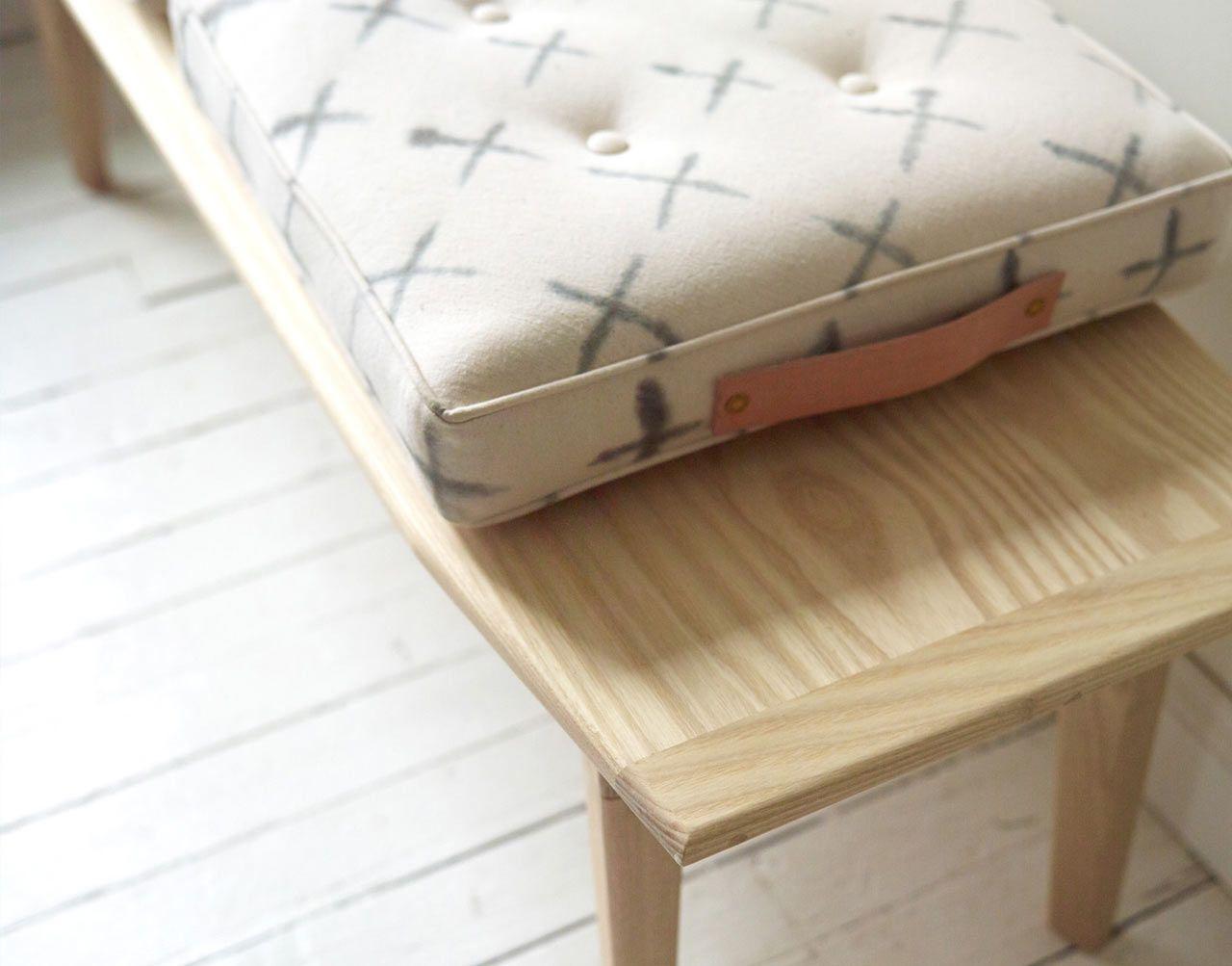 Ro Summer Collection Norman Cramer 4 Summer Furniture Furniture