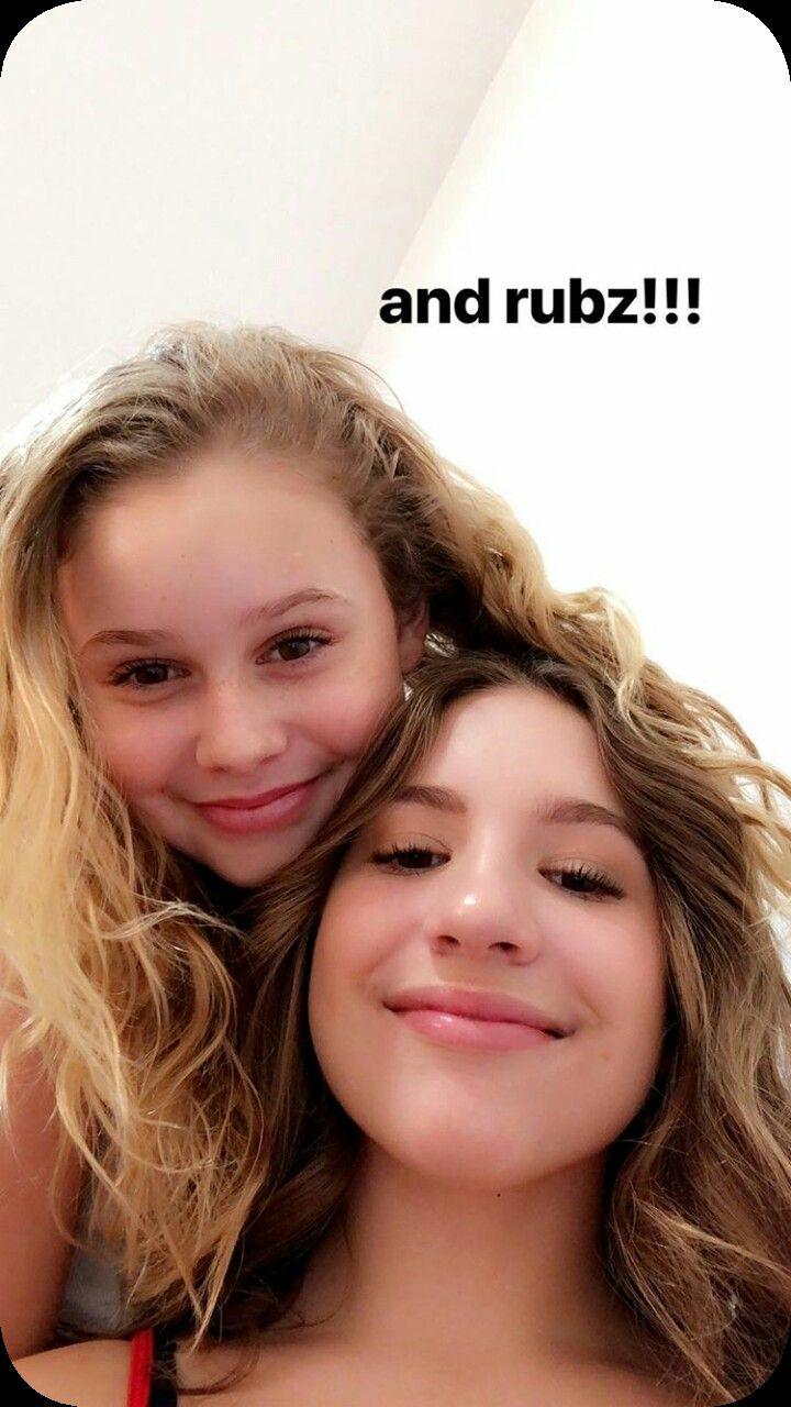 Youtube Angelika Jakubowska nudes (77 foto and video), Pussy, Fappening, Selfie, braless 2019