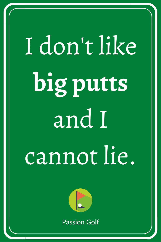 Funny Golf Quotes Golf Quotes Golf Quotes Funny Golf Humor