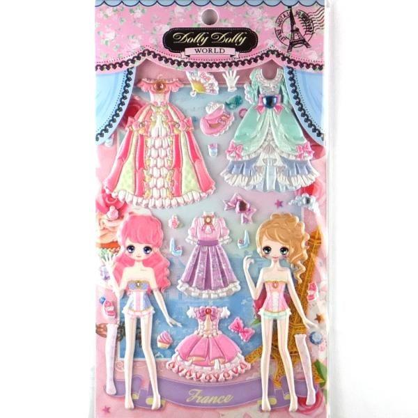 http://img03.shop-pro.jp/PA01004/836/product/17260275_o1.jpg?20141025135834