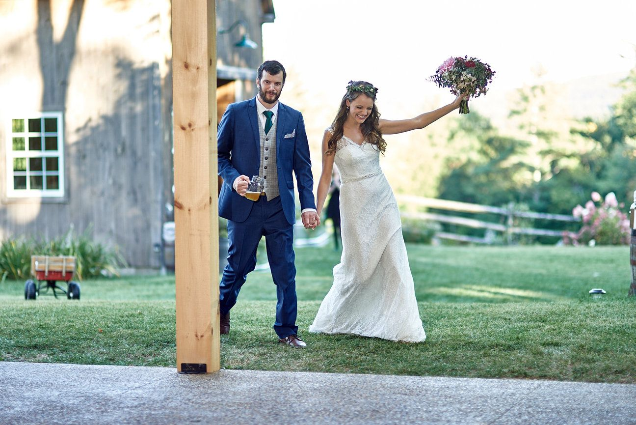 Pin On Locke Falls Farm Weddings