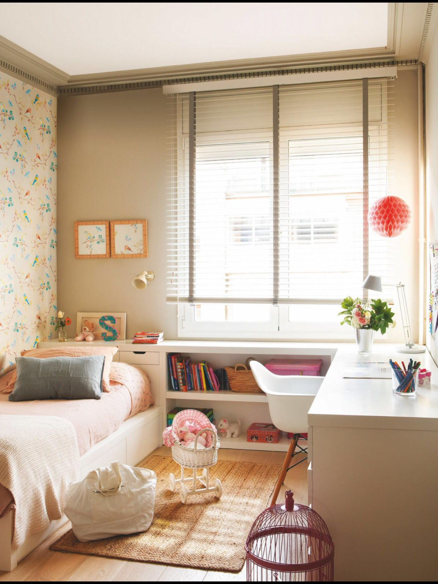 El mueble kids room decor bedroom room design bedroom