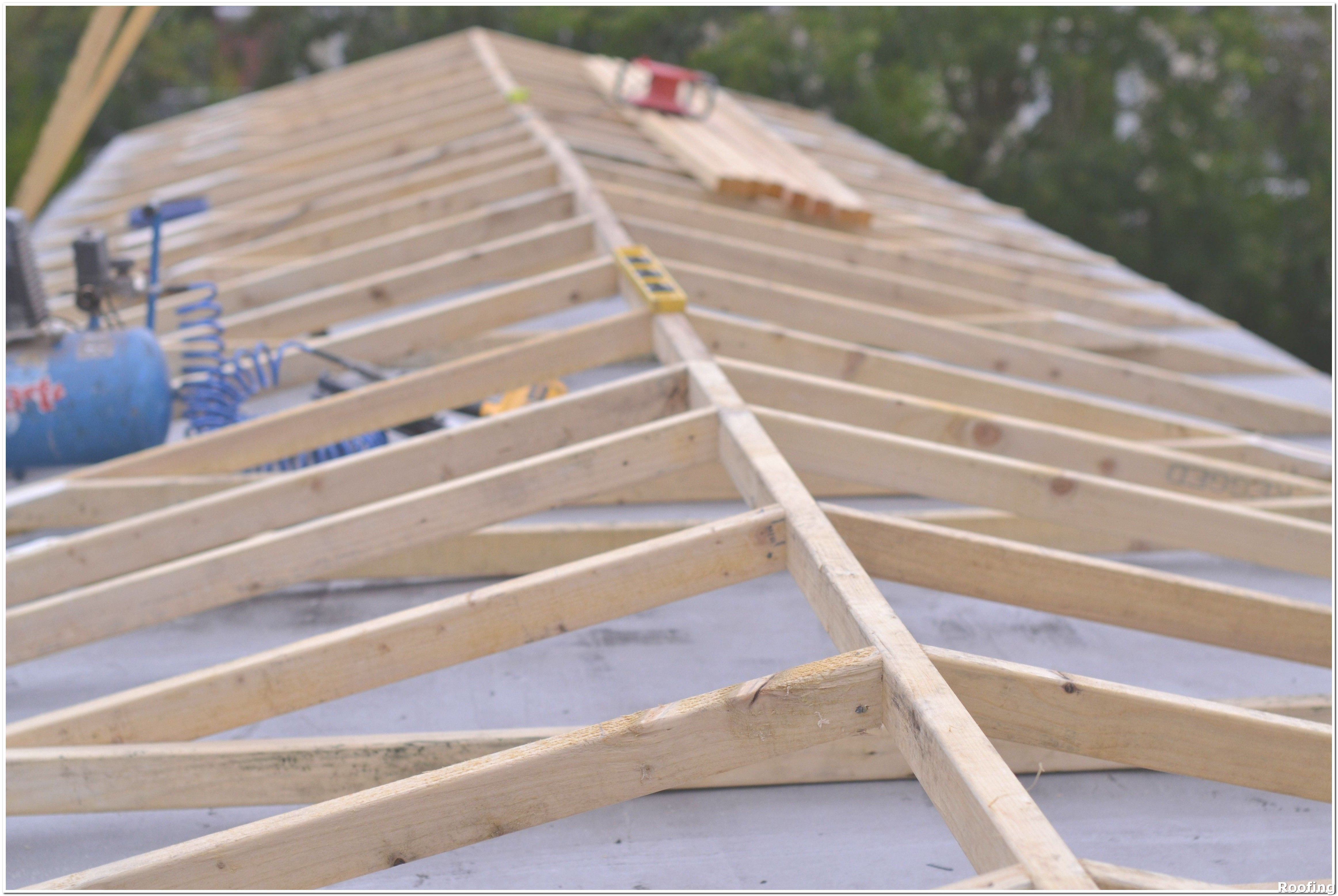 Roofing Materials It Is The Spots Which Form Valleys On Your Roof Which Tend To Have The Most Pro Mobile Home Roof Flat Roof Replacement Flat Roof Repair