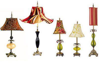 Dez Ryan Lamps Lamp Light Home Wallpaper