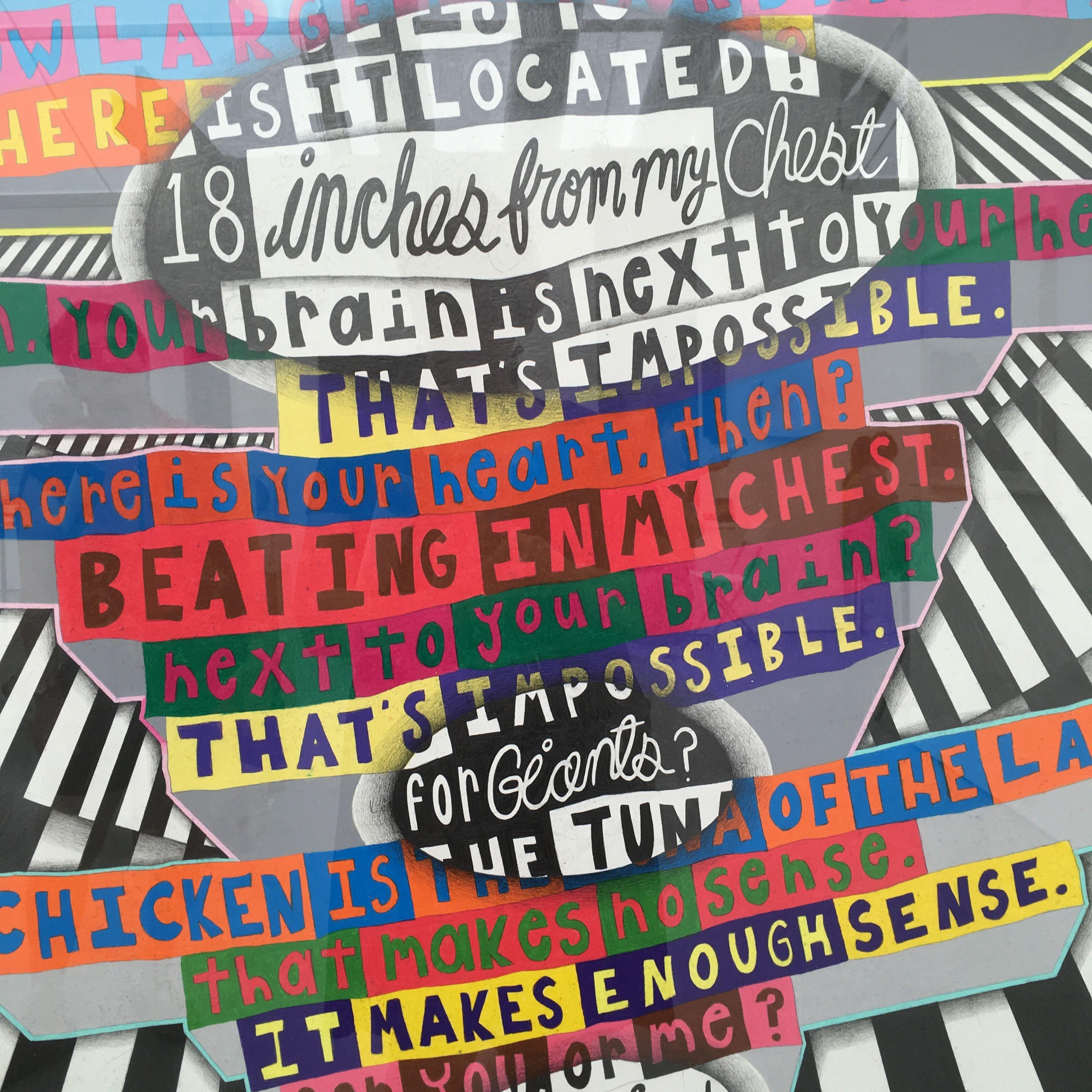 2015 Art Basel in Miami Beach