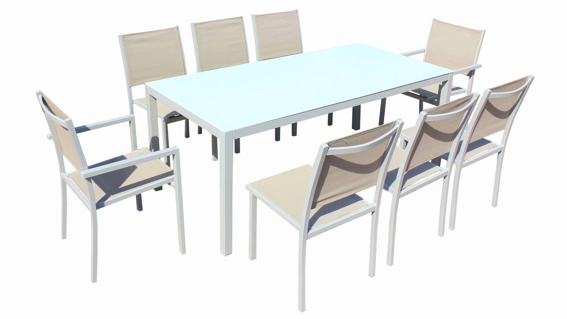 Table A Chaises Jardin 28 De InspirationTable Dernier Et j5RL34A