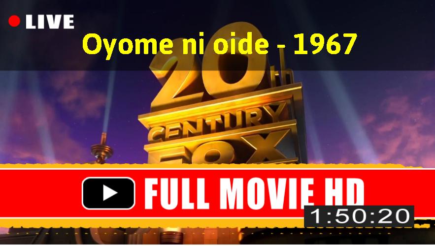 Streaming: http://movimuvi.com/youtube/Z1NFd01Wd2pxUHFEempaV0FuYjlGdz09  Download: http://bit.ly/2cvfYQ3    Watch Sladky cas Kalimagdory - 1968 Full Movie Online  #WatchFullMovieOnline #FullMovieHD #FullMovie #Sladky cas Kalimagdory #1968