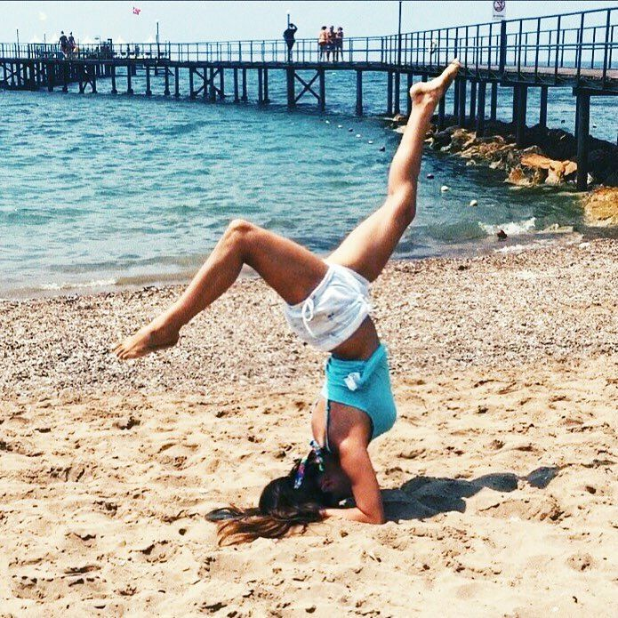 #yoga#yoga for beginners# yoga at home# free yoga# yoga class#fitness #yoga teacher# yoga instructor...