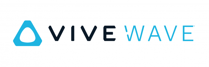Learn About Htc Vive Introduce New Vive Wave Open Platform Http Ift Tt 2ahjtmx On Www Service Fit Specialised Service Consultants Htc Vive Waves News