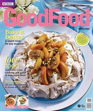 Bbc good food me 2014 february bbc and food bbc good food me 2014 february forumfinder Choice Image