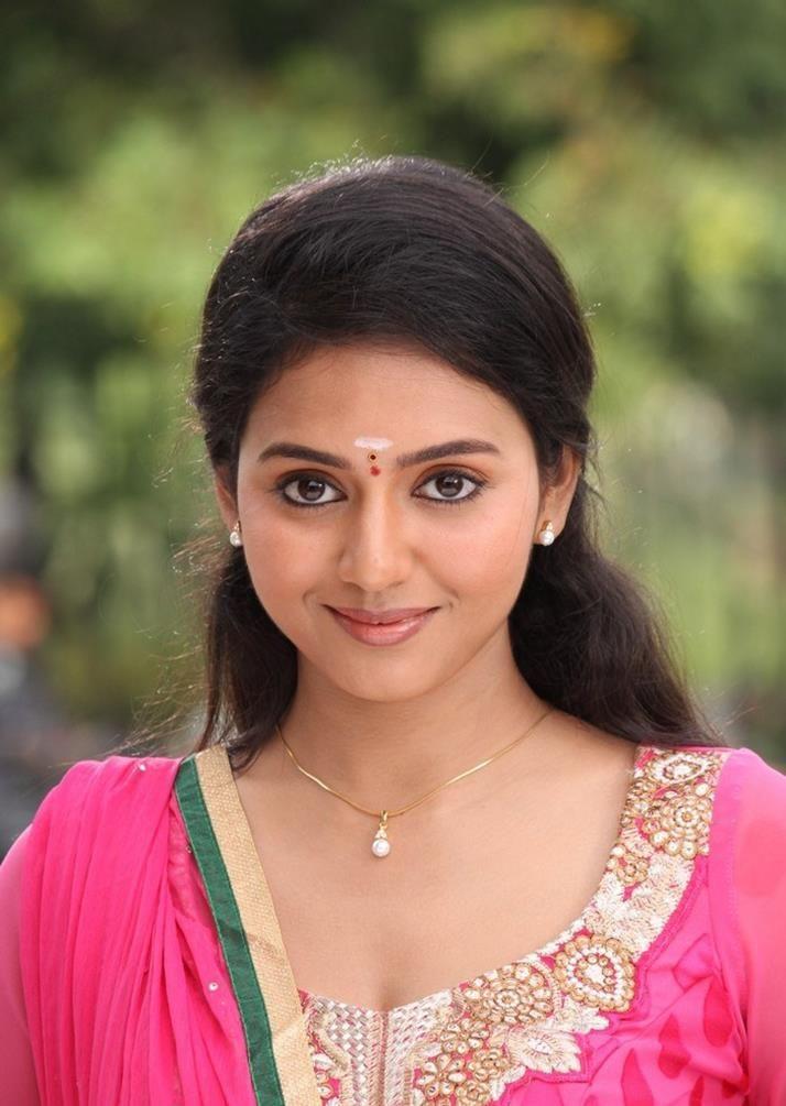 Cool Vidya Pradeep Tamil Actress Photos  Most Beautiful -6767