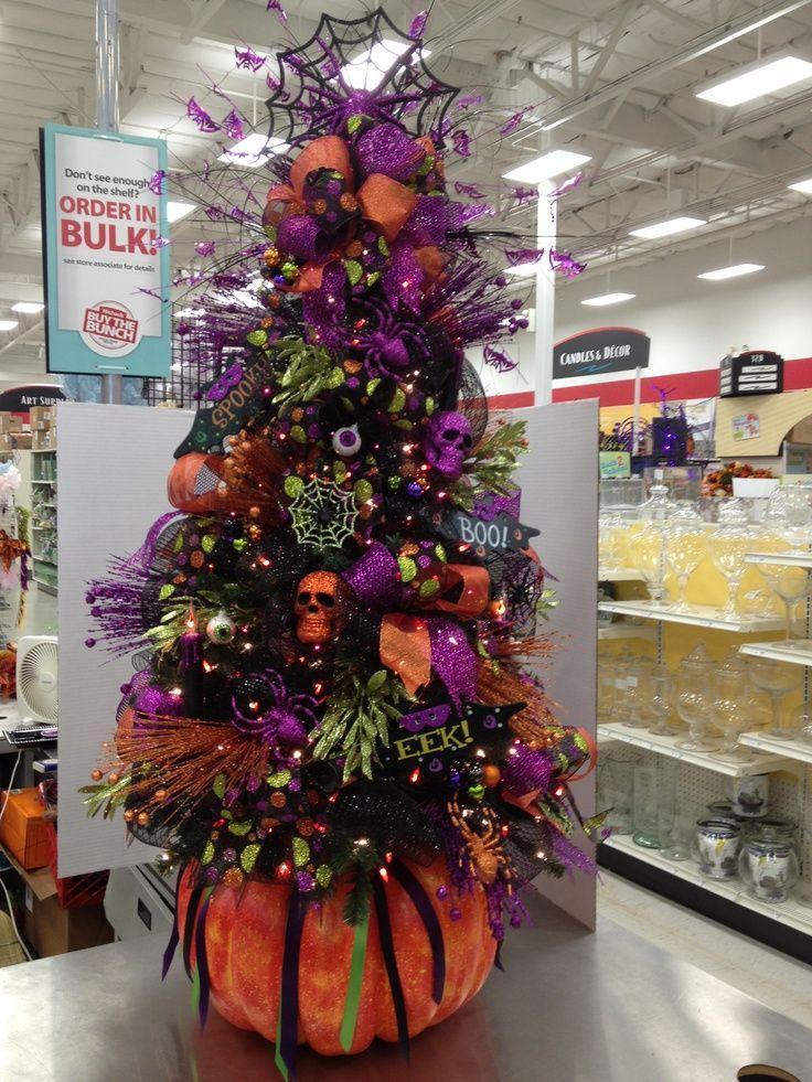 halloween trees Halloween Trees Halloween tree
