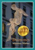 Daimones - Spanish edition