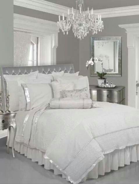 chambre a coucher t te de lit en 2019 deco chambre deco chambre a coucher et decor chambre. Black Bedroom Furniture Sets. Home Design Ideas