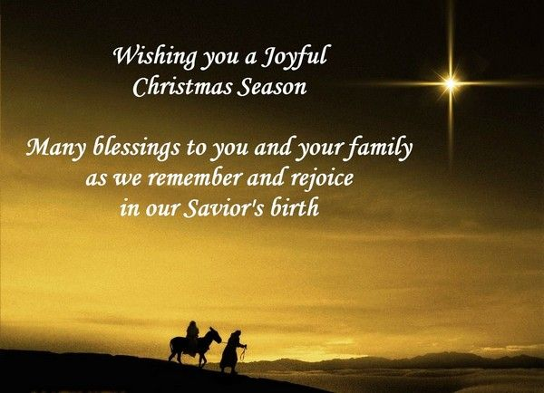 110 merry christmas greetings sayings and phrases christian merry christmas christian greetings m4hsunfo