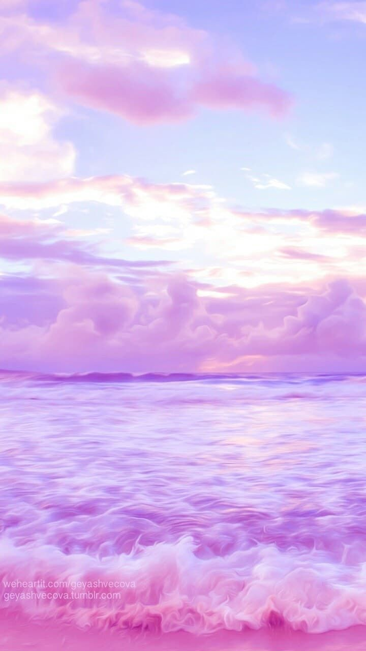 Art Background Beautiful Beauty Colorful Crystals Design Diamond Diamonds Fashion Glass Glitter Jewerly Pastel Pattern Patterns Pink Pretty Sp In 2020 Mermaid Wallpaper Backgrounds Scenery Wallpaper Cute Pastel Wallpaper