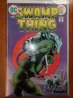 SWAMP THING #17 VF/NM #comics #swampthing SWAMP THING #17 VF/NM #comics #swampthing SWAMP THING #17 VF/NM #comics #swampthing SWAMP THING #17 VF/NM #comics #swampthing SWAMP THING #17 VF/NM #comics #swampthing SWAMP THING #17 VF/NM #comics #swampthing SWAMP THING #17 VF/NM #comics #swampthing SWAMP THING #17 VF/NM #comics #swampthing