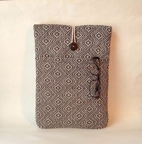 Mens ipad Air 2 Case or iPads 4 3 2 1 Womens by MadeByJulie  542181f3e9