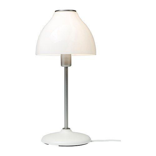 Ikea Us Furniture And Home Furnishings Table Lamp Lamp Ikea Lamp