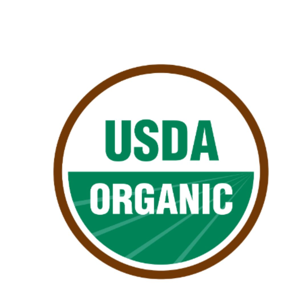 For Beef To Be Trubeef It Must Be 100 Organic And 100 Grass Fed In The Us Marketplace There Are Many In 2020 Organic Grass Fed Beef Usda Organic Organic Grass