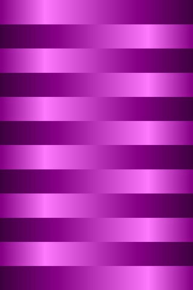 Shiny purple stripes background WallpapersBackgroundsFB Banners