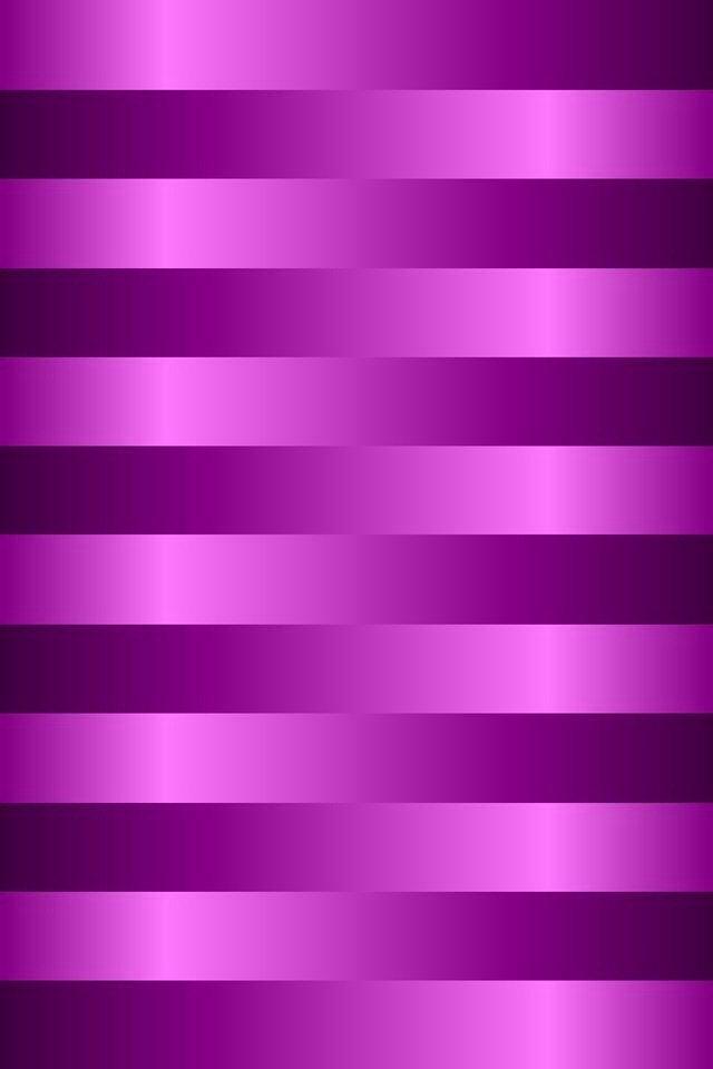 Striped Wallpaper Regal Stripe Small