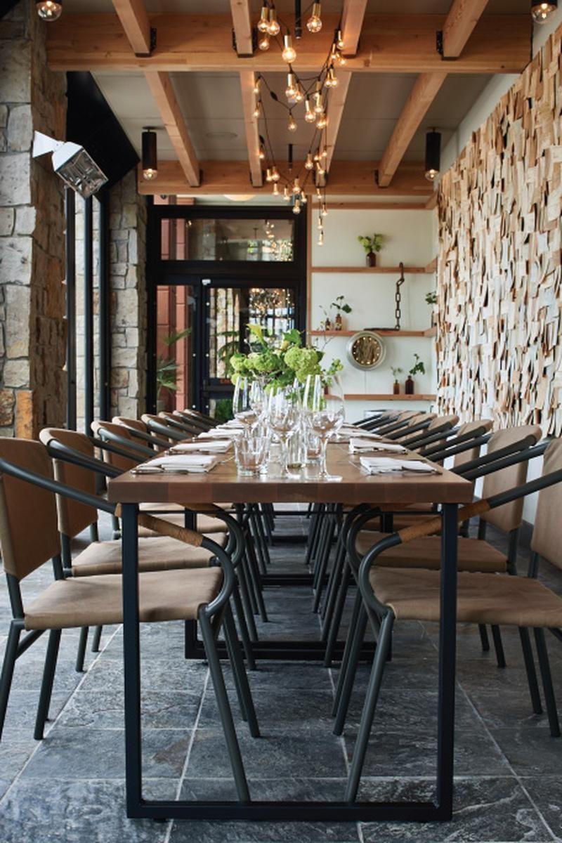 Best 25 Basalt Napa Ideas On Pinterest Hexagon Tiles