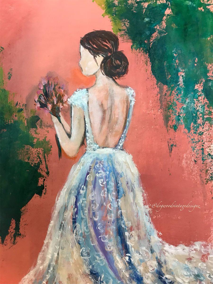 #paintedfurniture #furnitureartist #canvasart #anniesloanhome #upcycle #bohemian #layeredpaint #retro #handpainted #modernfarmhouse #grunge #furnitureflip #chateau #eclecticstyle #retro #vintagefurniture #etsyshop #patina #repurposedvintage #artist