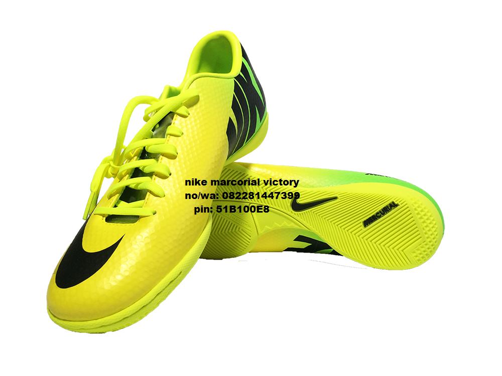 Katalog Sepatu Nike Sepatu Nike