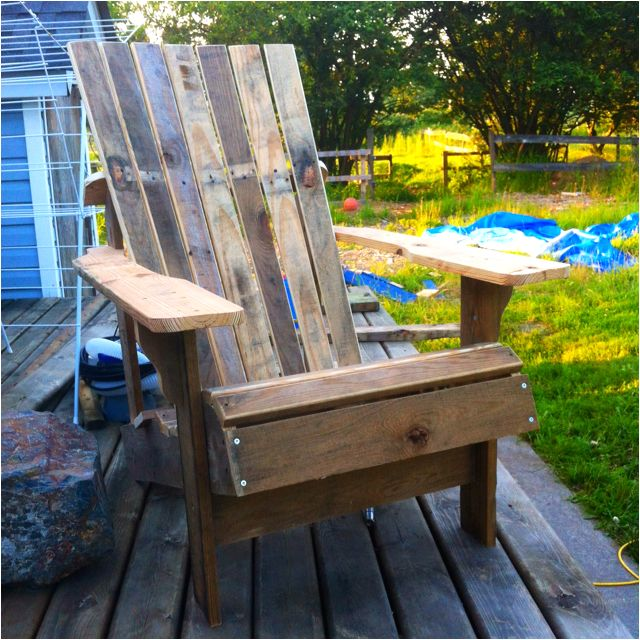Diy Pallet Chair Design Ideas To Try: Pin By Rita Head On Pallet Furniture