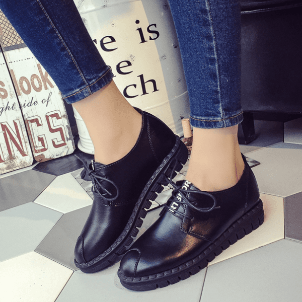 4a310cc1d278 LACE - UP SHOES Buy one get one 90% off Start now holiday sales https